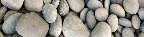Ambiente Piedras